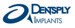 Densply Implants Logo klein
